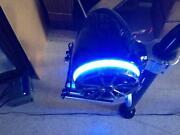 Speaker Light Rings