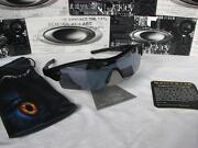 Oakley Radar Frame
