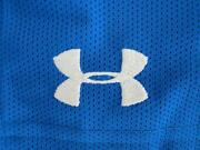 Mens Under Armour Shorts Medium