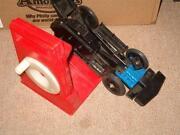 Evel Knievel Toys