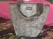 Thirty One Small Lunch Tote