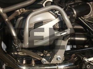 Paramotore-Crash-Bars-HEED-BMW-R-1200-GS-Adventure-06-12-Bunker-argento