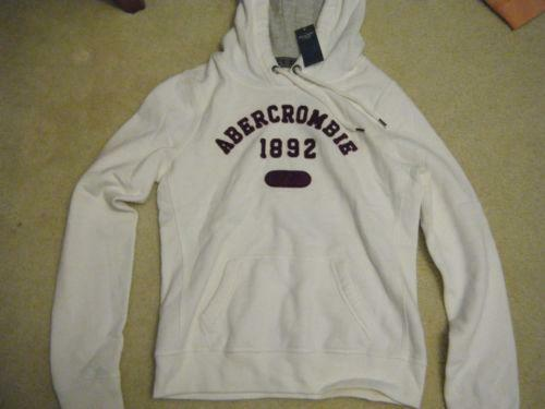 Abercrombie And Fitch Clothing Abercrombie And Fitch Hoodies Abercrombie And Fitch Jackets Abercrombie And Fitch Sweater: Abercrombie Hoodie