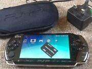 PSP 3003