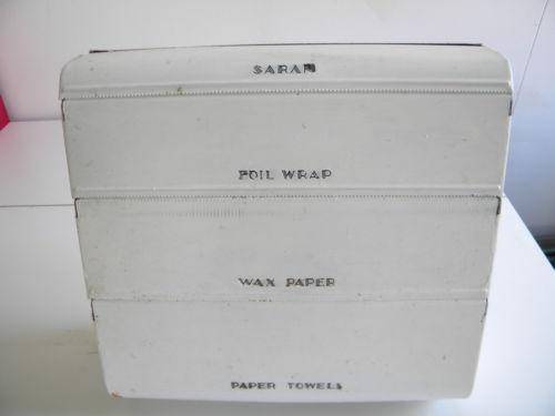 Foil Holder Ebay