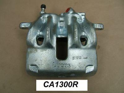 FRONT RIGHT BRAKE CALIPER CITROEN RELAY PEUGEOT BOXER FIAT DUCATO CA1300R