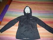 Marmot Womens Jacket