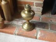 Oil Lamp Funnel