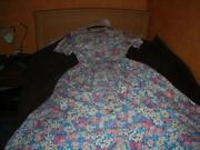 Bonita Kleid