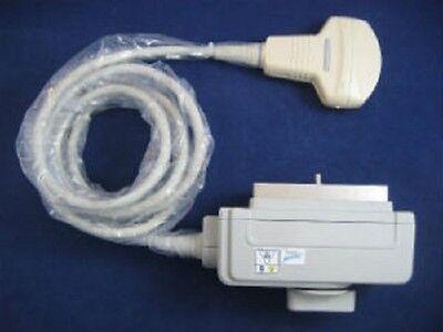 Aloka Ust-9114 Ultrasound Probe Transducer For Ssd-5000