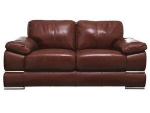 Italian Sofa Ebay