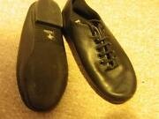 Jazz Shoes Size 10
