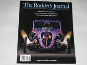 Rodders Journal