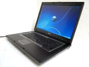 Image Result For Laptop Computers For Sale Near Me