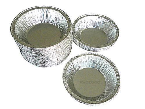 Disposable Pie Pans Ebay