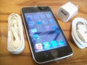 iPod Touch 2nd Generation Refurbished