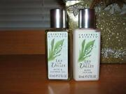 Crabtree Evelyn Lily