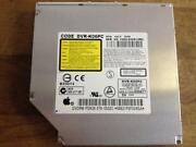 Mac SuperDrive