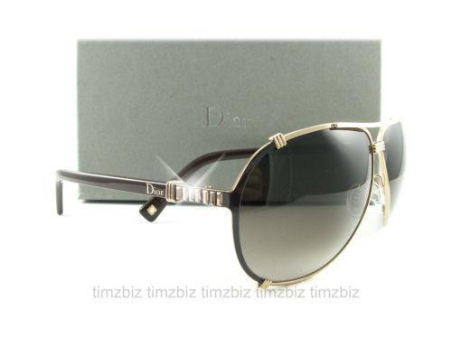 3088fa7f68e3 Dior Pink Sunglasses