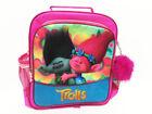 Backpack Plastic Backpacks for Girls