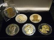 National Historic Mint