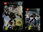 Grey Box 12-16 Years LEGO Complete Sets & Packs