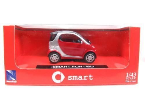 Smart Car Toys 56