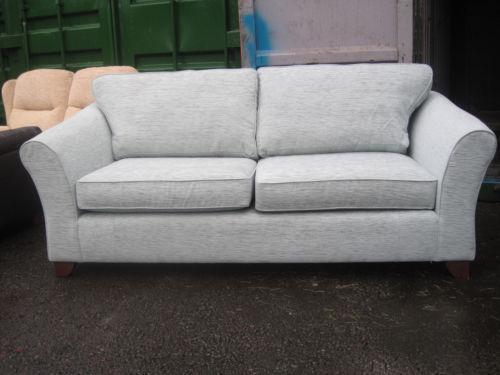 M&S Abbey: Sofas, Armchairs & Suites | eBay