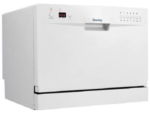 Portable Countertop Dishwasher eBay