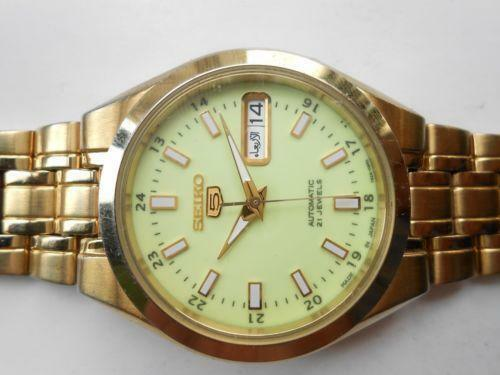 watch online kerala watches maxima best womens analog price radium women in dial s