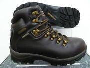 Karrimor Ladies Walking Boots