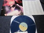 Nick Cave LP