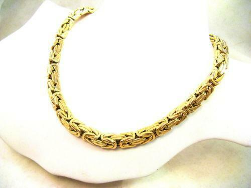 14k Italy Gold Bracelet Worth Best Bracelets