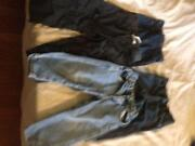 Lot of 2T Boys Clothes