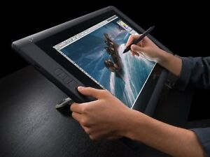 Drawing Tablet Wanted