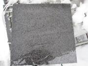 Terrassenplatten B Ware