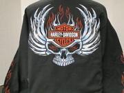 Harley Davidson New Orleans