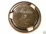 Aladdin Heater