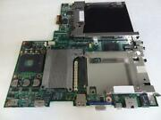 Dell Inspiron 5100 Motherboard