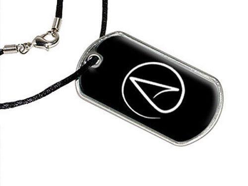 Atheist Jewelry Ebay