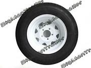 14 Ford Rims