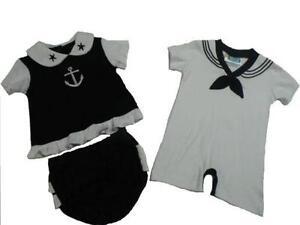 927a9fd744da Boy Girl Twin Outfits
