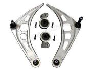 BMW E46 Wishbone