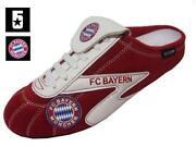 FC Bayern Schuhe