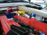 Silvia 200SX Nissan Silvia S15