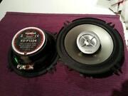 Lautsprecher 13cm