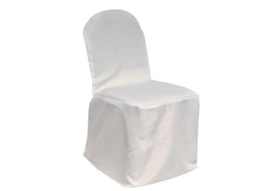 Wholesale Chair Covers Venue Decorations