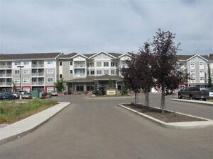 Senior Assisted Living Fort Saskatchewan