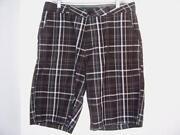 Oneill Surf Shorts