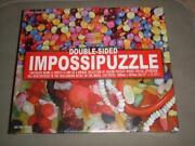 Impossipuzzle